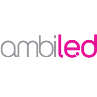 ambiled