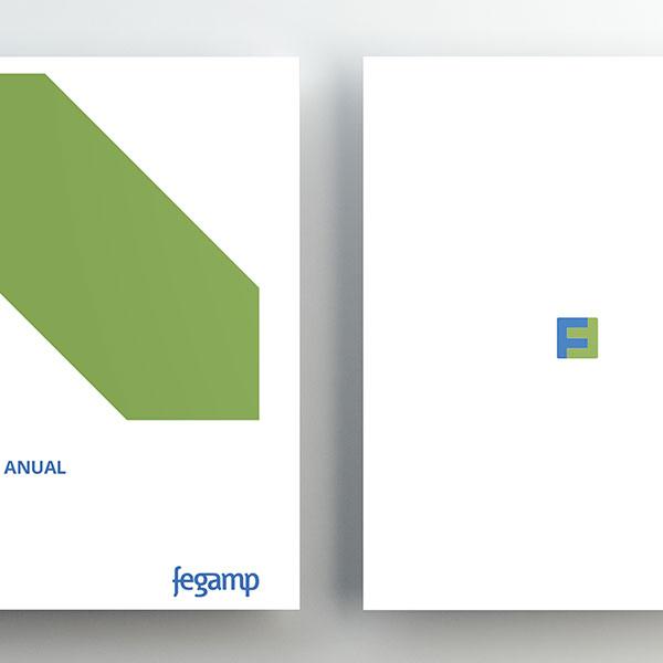 vilaso-editorial_6_detalle
