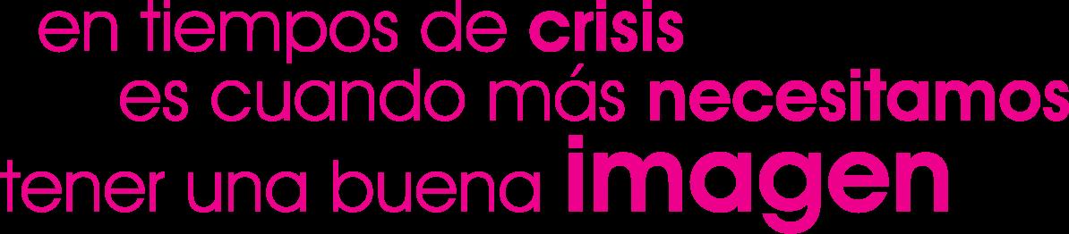 vilaso-eslogan-1