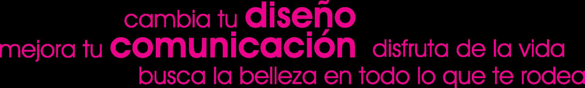 vilaso-eslogan-2
