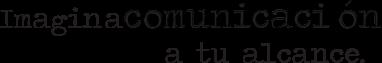 vilaso-eslogan-4