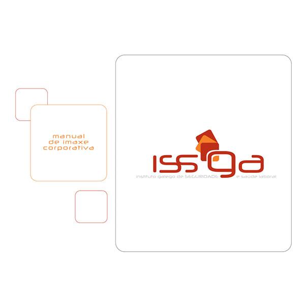 vilaso-issga-detalle