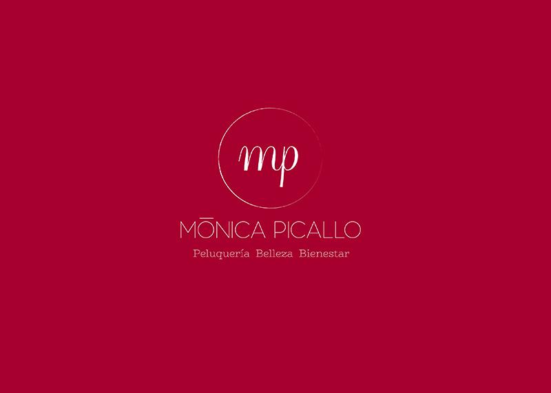 Mónica Picallo