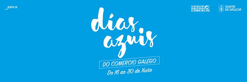 cabecera_twiter_dias_azuis