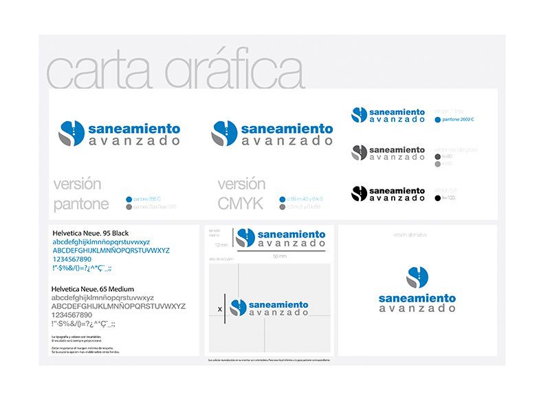 cartagráfica_saneamientoavanzado3