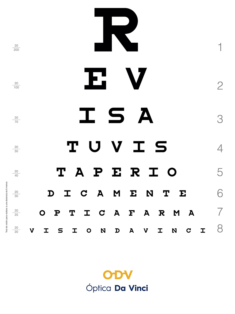 editorial_odv_testvisión