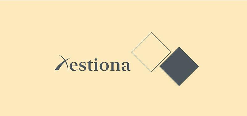 Xestiona