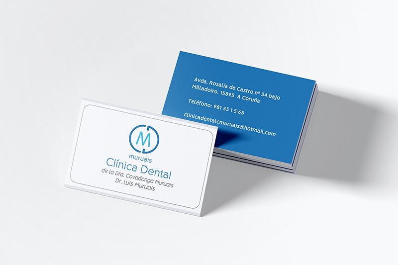 tarjeta-clinica-dental-muruais