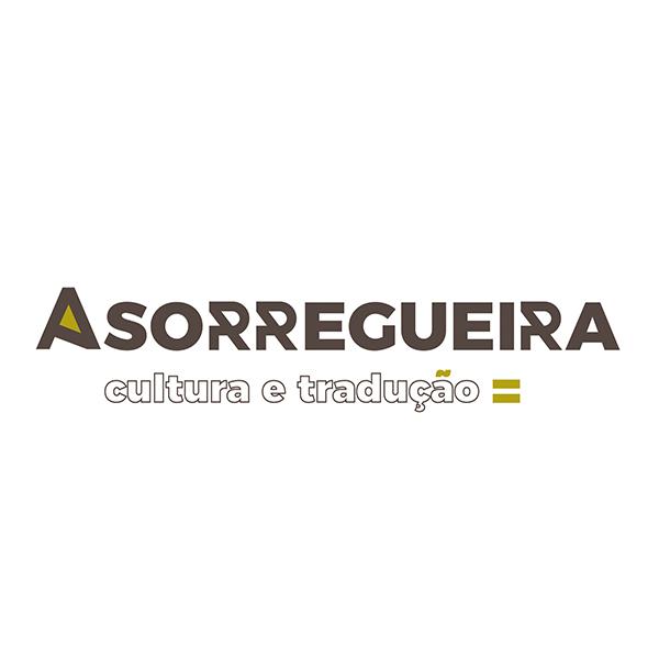 vilaso_asorregueira