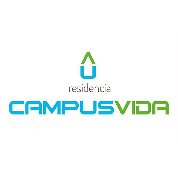 vilaso_campus-vida