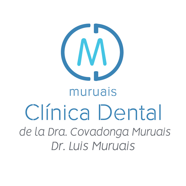 vilaso_clinica-dental-muruais