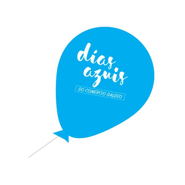 vilaso_dias-azuis