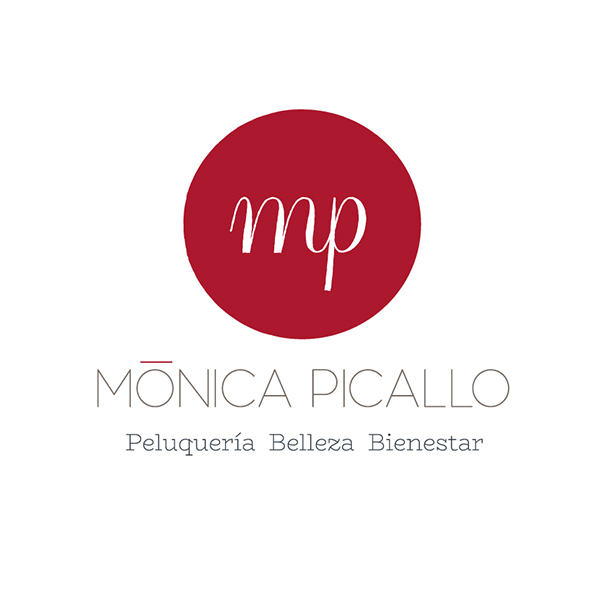 vilaso_monica-picallo