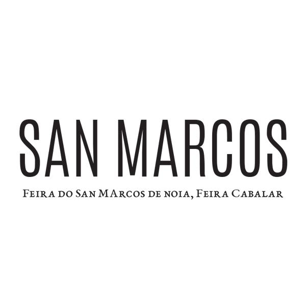 vilaso_san-marcos