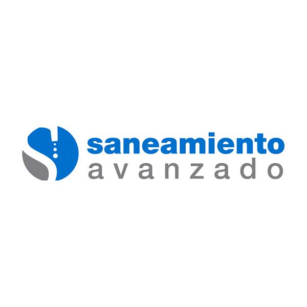 vilaso_saneamiento-avanzado