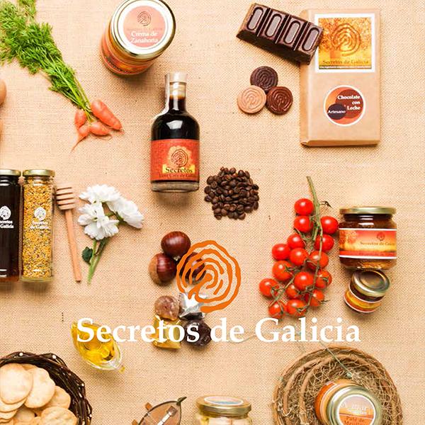 vilaso_secretos-de-galicia